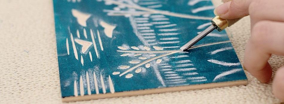 Atelier Maľby Kurzy Kresby Maľby A Grafiky